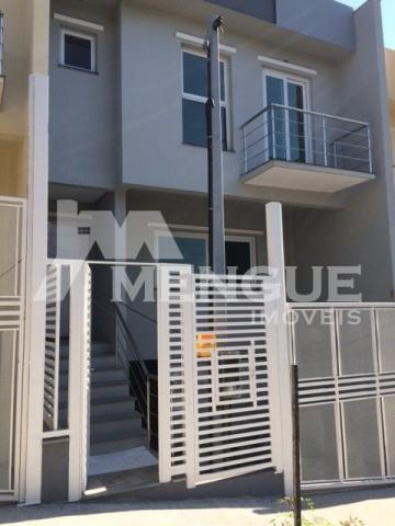 Casa à venda com 3 dormitórios em Vila ipiranga, Porto alegre cod:9513 - Foto 17