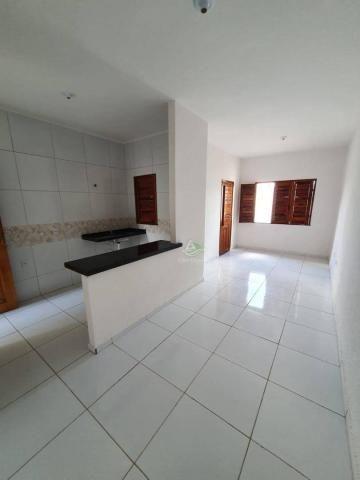 Casa à venda, 83 m² por R$ 140.000,00 - Ancuri - Fortaleza/CE - Foto 8