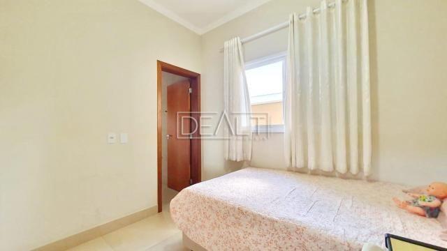 Sobrado com 3 dormitórios à venda, 267 m² por R$ 1.257.000,00 - Residencial Real Park Suma - Foto 9