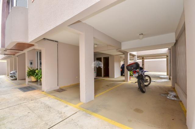 Apartamento à venda com 2 dormitórios em Campo comprido, Curitiba cod:932348 - Foto 18