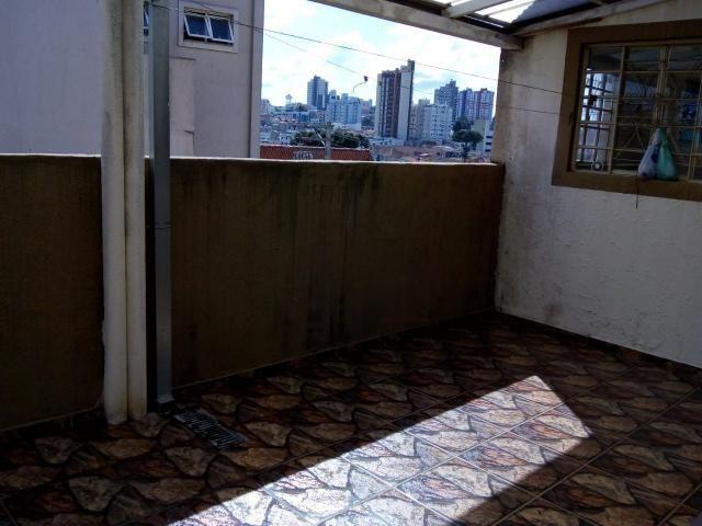 Apartamento à venda com 3 dormitórios em Centro, Ponta grossa cod:853 - Foto 9