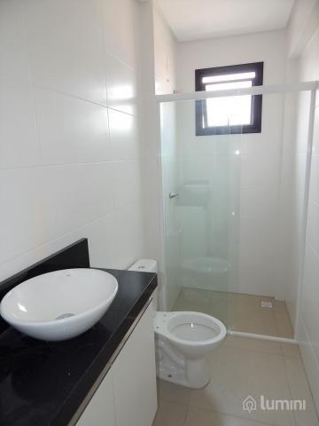 Apartamento à venda com 2 dormitórios em Uvaranas, Ponta grossa cod:A523 - Foto 16