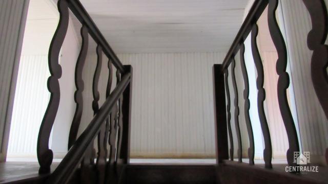Casa para alugar com 4 dormitórios em Centro, Ponta grossa cod:677-L - Foto 16