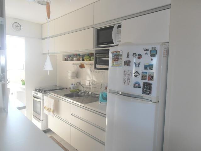 Apartamento à venda com 3 dormitórios em São sebastião, Porto alegre cod:156817 - Foto 16