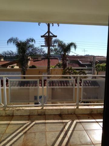 Casa para alugar com 5 dormitórios em City ribeirao, Ribeirao preto cod:L19400 - Foto 4