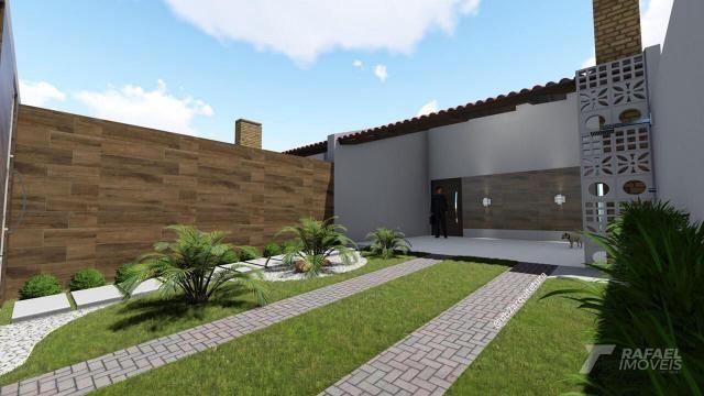 Casa à venda com 3 dormitórios em Indianopolis, Caruaru cod:0011 - Foto 14