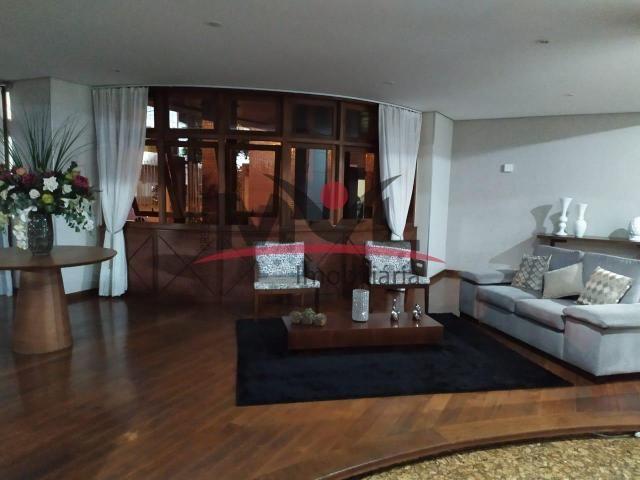 Edifício Belvedere - Foto 6