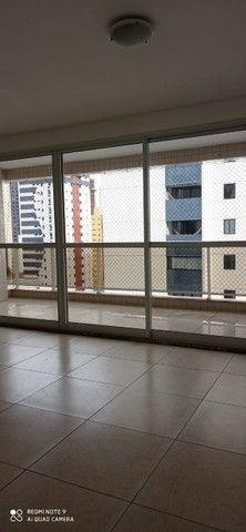 Apartamento com 3 Quartos sendo 3 Suíte em Manaíra