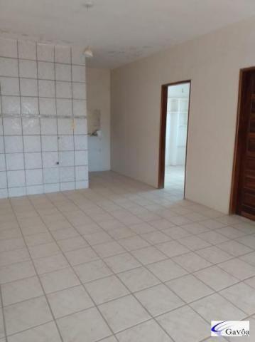 Casa para Venda em Olinda, JARDIM BRASIL II, 4 dormitórios, 1 suíte, 3 banheiros, 3 vagas - Foto 19