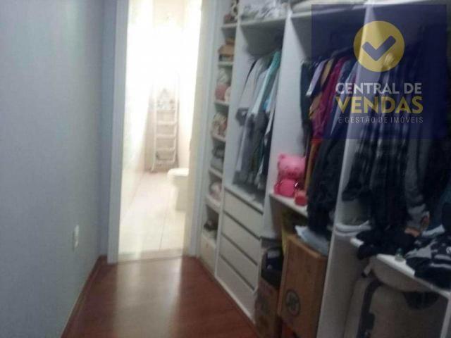 Casa à venda com 3 dormitórios em Santa amélia, Belo horizonte cod:160 - Foto 8