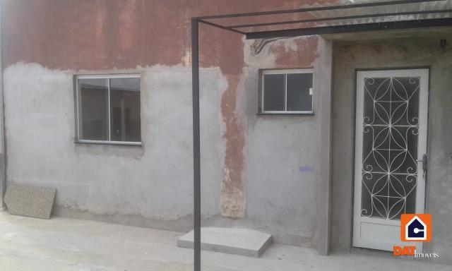 Casa de condomínio para alugar com 2 dormitórios em Uvaranas, Ponta grossa cod:850-L - Foto 5