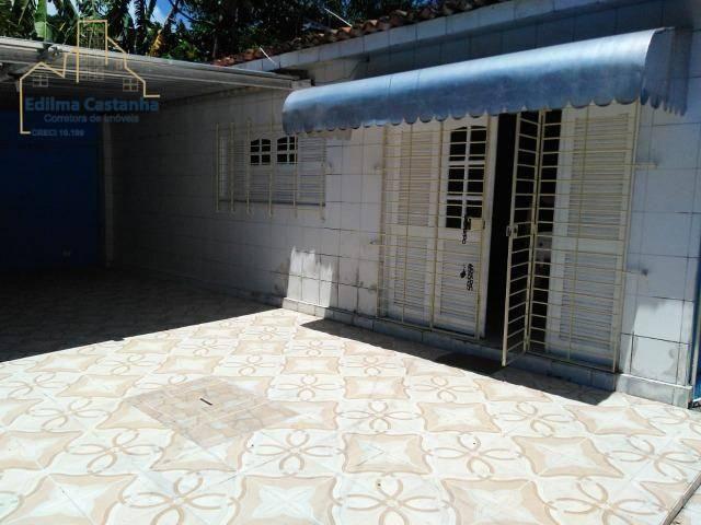 Excelente casa com 3 dormitórios à venda por R$ 420.000 - Barro - Recife/PE - Foto 6