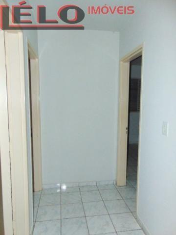 Apartamento para alugar com 3 dormitórios em Zona 07, Maringa cod:01203.002 - Foto 3