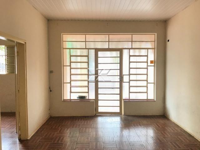 Casa à venda com 4 dormitórios em Vila alemã, Rio claro cod:10055 - Foto 3