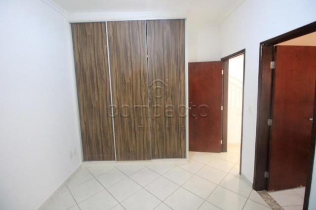 Casa de condomínio para alugar com 4 dormitórios cod:L14106 - Foto 12