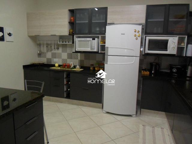Chácara com 3 dormitórios à venda, 1000 m² por R$ 950.000,00 - Altos da Bela Vista - Indai - Foto 15