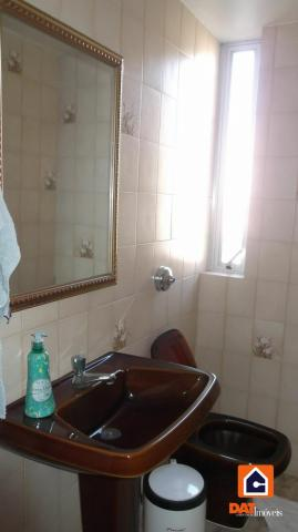 Apartamento à venda com 3 dormitórios em , Ponta grossa cod:113 - Foto 12