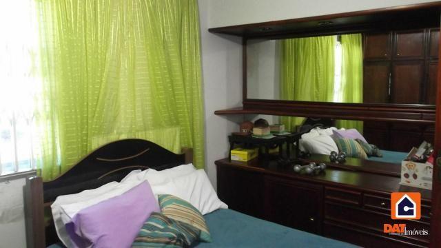 Apartamento à venda com 3 dormitórios em , Ponta grossa cod:113 - Foto 18