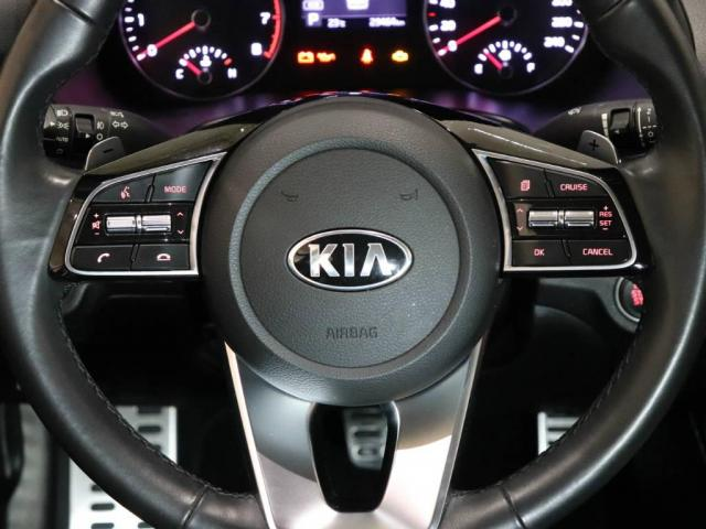 Kia Cerato SX 2.0 16V AT6 - Foto 9