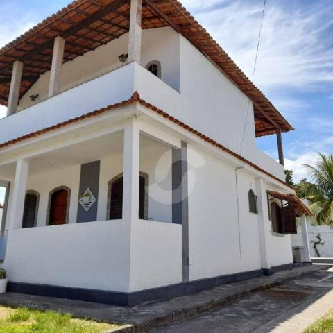 Linda casa duplex no Recanto de Itaipuaçu - Foto 6
