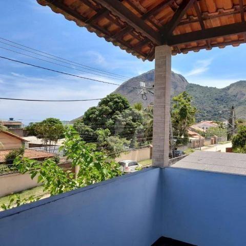 Linda casa duplex no Recanto de Itaipuaçu - Foto 10