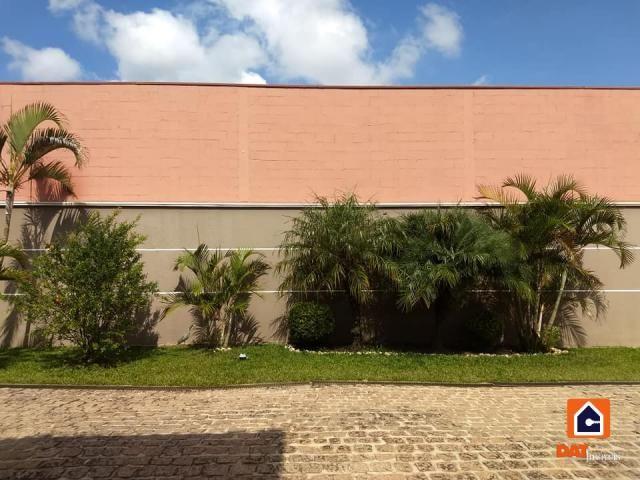 Casa para alugar com 4 dormitórios em Centro, Ponta grossa cod:1121-L - Foto 18