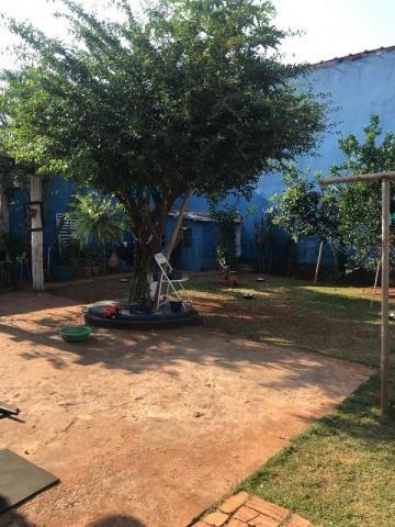 Casa à venda, 3 quartos, 6 vagas, Vila Belo Horizonte - Campo Grande/MS - Foto 4