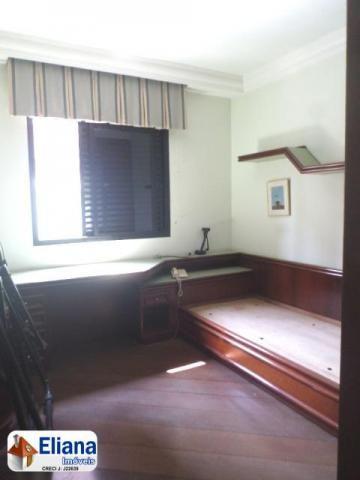 Apartamento Bairro Santa Paula - Foto 11