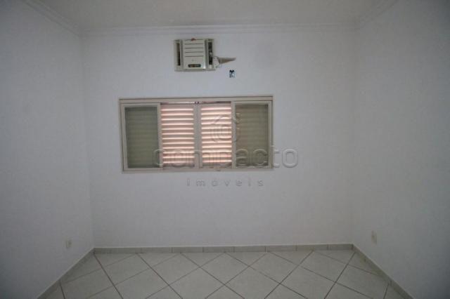 Casa de condomínio para alugar com 4 dormitórios cod:L14106 - Foto 14