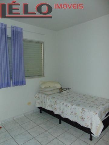 Apartamento para alugar com 3 dormitórios em Zona 07, Maringa cod:01203.002 - Foto 4