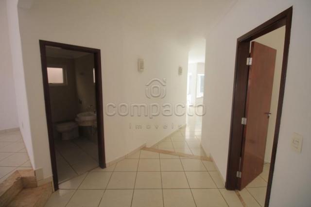 Casa de condomínio para alugar com 4 dormitórios cod:L14106 - Foto 8