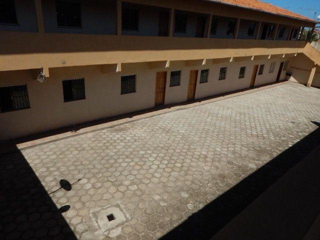 Imóvel Apartamento 2 quartos em Castanhal - Foto 9