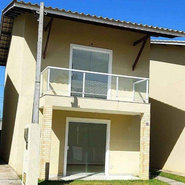 Casa Duplex  / Francisco - Foto 8