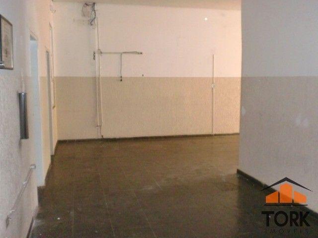 Comercial no Jd. Bongiovani 1.100 m² - Foto 5