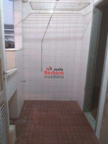 Apartamento com 2 dorms, Centro, Niterói, Cod: 2952 - Foto 9