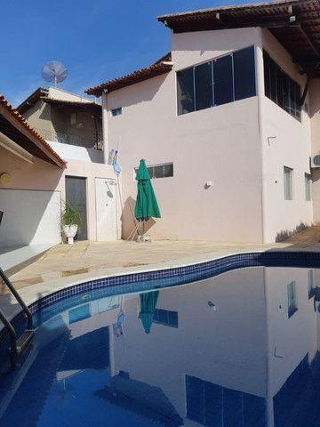 Casa Duplex, Bairro Santa Isabel com Piscina e Elevador - Foto 7
