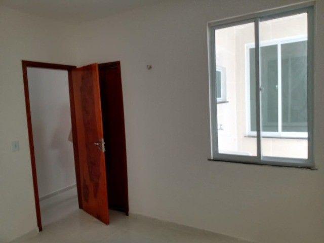 WG Casa para Venda,  bairro Pedras, com 3 dormitórios próximo a br 116 - Foto 15