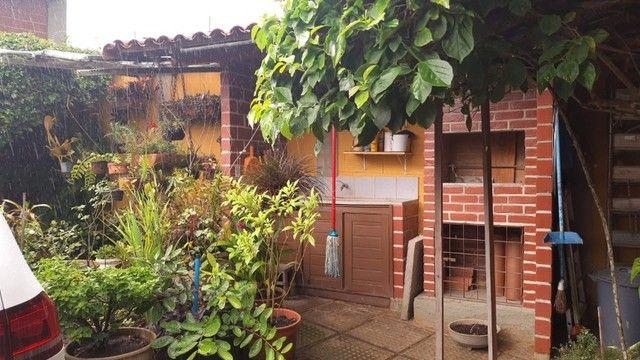Excelente Casa de Condomínio em Gravatá,  Perto do Centro,  Asfalto na Porta!!! - Foto 9