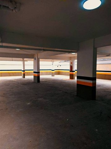 Residencial Solar das Pitangueiras - Foto 11
