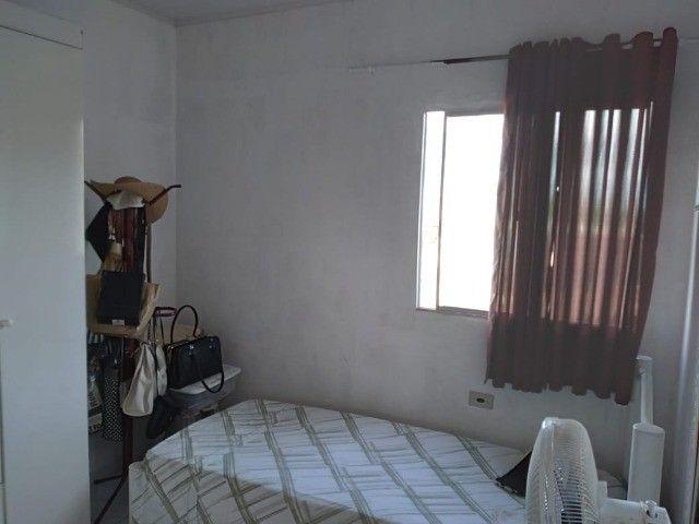 LM - 5 casas à Venda em Abreu e Lima - Foto 8