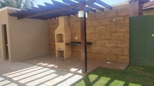 WG -Apartamento com 2 dormitórios, 2 banheiros, 60m², documentos inclusos, aceita FGTS! - Foto 4