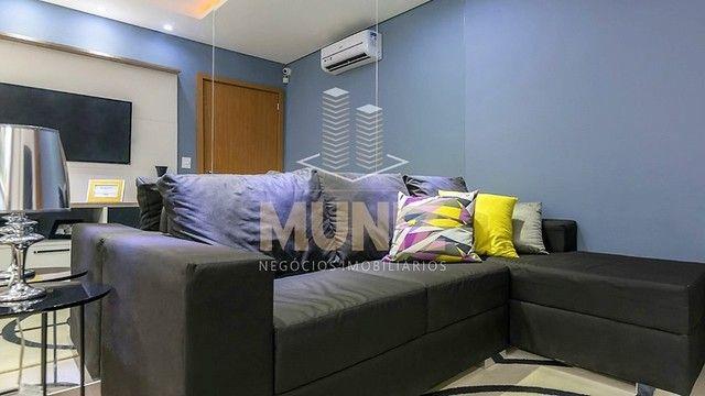 DM1 Lindo Condomínio Clube em Olinda, Fragoso, Apartamento 2 Quartos! - Foto 8