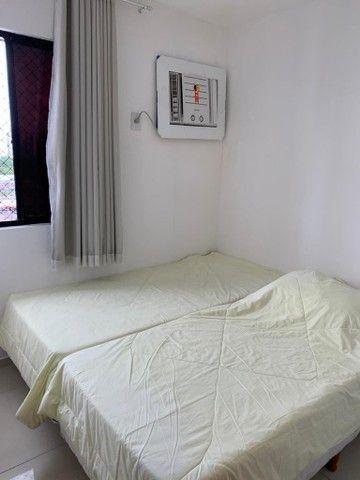 Alugo apartamento 2/4 mobiliado por R$3.000,00  - Foto 6