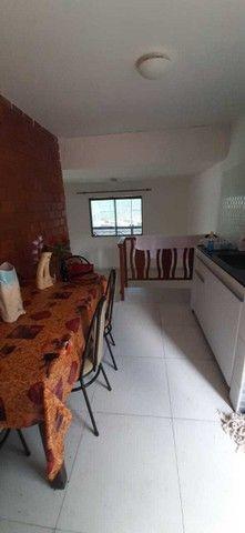 Casa fora de Condomínio com 3 quartos - Ref. GM-0067  - Foto 19