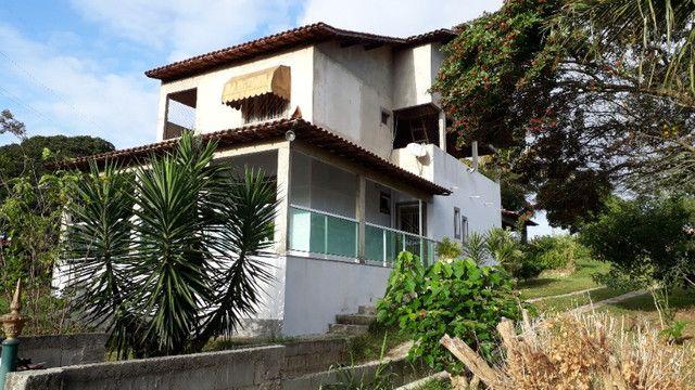 Casa em São Pedro da Aldeia Dir. Proprietário 260.000