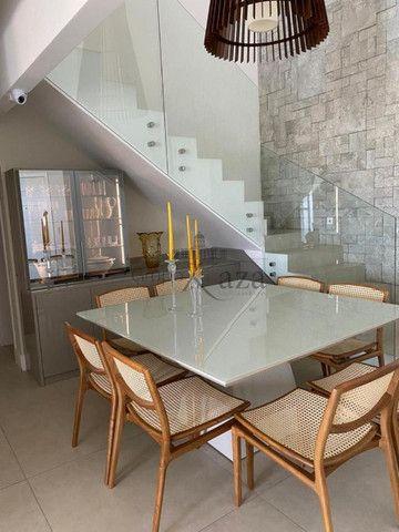 Duplex Espetacular - 270m² - São José dos Campos - Foto 5
