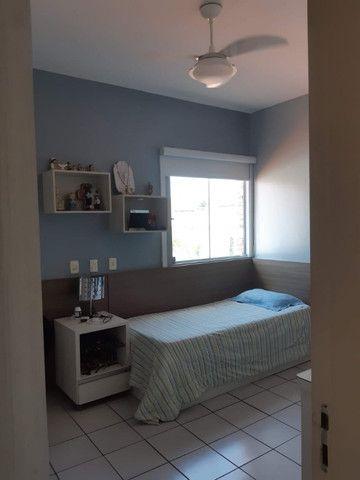 Casa Duplex, Bairro Santa Isabel com Piscina e Elevador - Foto 14