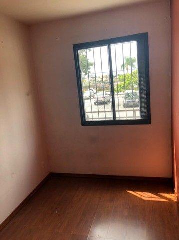 Apartamento 2 quartos/Santa Branca/Santa Mônica - Foto 8