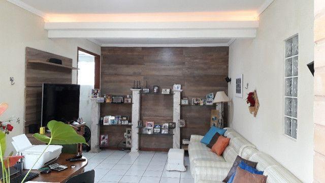 Casa em São Pedro da Aldeia Dir. Proprietário 260.000 - Foto 3