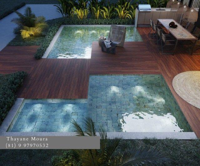TCM - Exclusividade I Rooftop, piscina e jardim privativos I Entre em contato - Foto 5